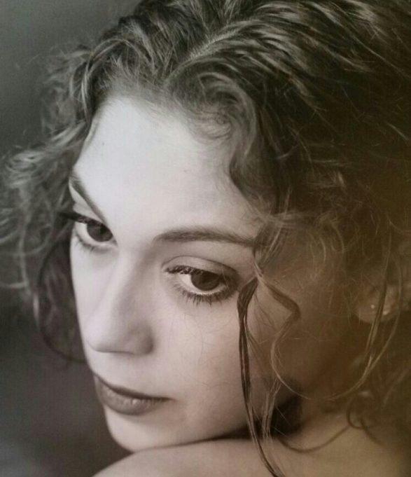 Blanca Cortés